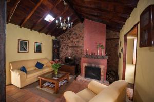 Casa Vidal, Guia de Isora - Tenerife