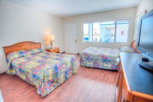 obrázek - Bonito Motel