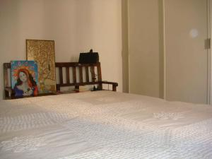 Athena Deluxe Apartment - AbcAlberghi.com