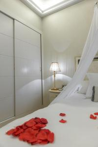 Sa Calma Hotel (37 of 55)