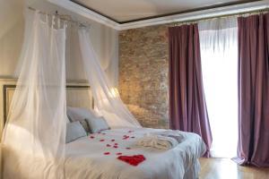 Sa Calma Hotel (40 of 55)