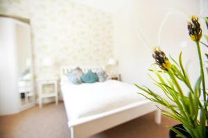 Sillwood Balcony Apartment, Ferienwohnungen  Brighton & Hove - big - 14