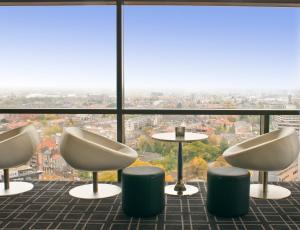 obrázek - Radisson Blu Hotel Hasselt