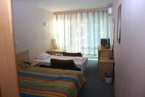 Hotel Kristel Park - All Inclusive Light, Hotel  Kranevo - big - 31