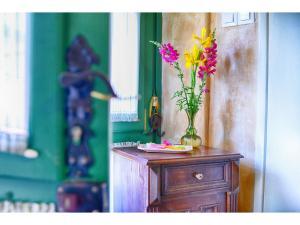 Apartment Casa Malena photos