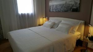 Maison La Torre - AbcAlberghi.com