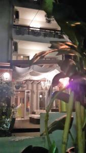 Hotel Helvetia, Hotels  Milano Marittima - big - 68