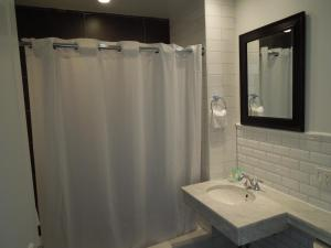 Bogart Hotel, Hotels  Brooklyn - big - 19