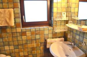 Garni Meinrad, Guest houses  Ora/Auer - big - 63