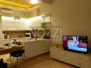 Nozzi 4 Apartment