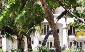 Casa Colonial Beach & Spa (38 of 53)