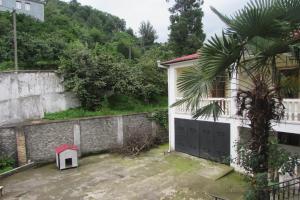 House Gorgadzeebi, Дома для отпуска  Чакви - big - 10