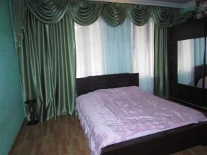 House Gorgadzeebi, Дома для отпуска  Чакви - big - 11