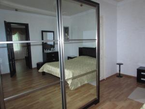 House Gorgadzeebi, Дома для отпуска  Чакви - big - 15