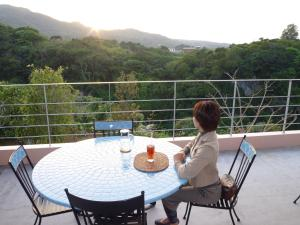 Hibis Resort - Gogayama