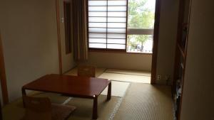 Yamaichi Bekkan, Ryokany  Mijadžima - big - 4