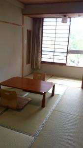 Yamaichi Bekkan, Ryokany  Mijadžima - big - 2