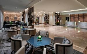 Hilton Milan - AbcAlberghi.com