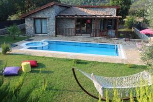 Villa Su - Fethiye