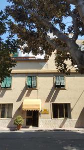 Auberges de jeunesse - Albergo Savoia
