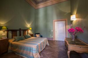 Loggiato Dei Serviti, Hotels  Florence - big - 62