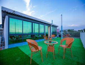 Xiamen Aishang Inn, Homestays  Xiamen - big - 25