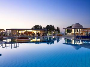 Serita Beach Hotel, Херсониссос