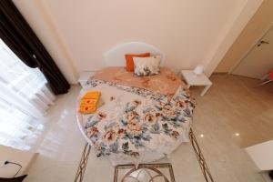 Sandanski Peak Guest Rooms