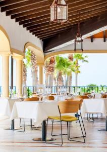 IBEROSTAR Andalucía Playa (38 of 57)