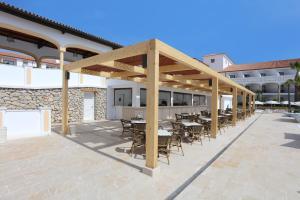 IBEROSTAR Andalucía Playa (9 of 59)