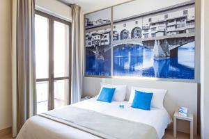 B&B Hotel Firenze Novoli - AbcAlberghi.com