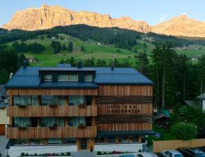 Hotel Gardenazza - AbcAlberghi.com