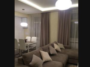 obrázek - Apartment on Karla Marksa 55