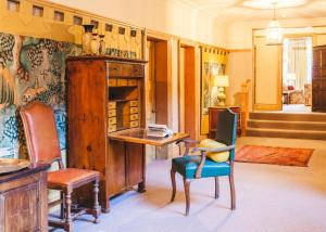 Colwall Park Hotel (19 of 37)