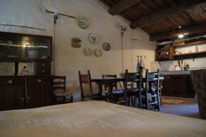 Casa Nel Borgo Pastorale - AbcAlberghi.com