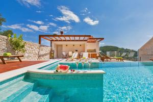 Apartments Villa Boban - Dubrovnik