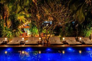 Santa Teresa Hotel RJ MGallery (23 of 136)