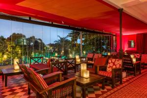 Santa Teresa Hotel RJ MGallery (28 of 136)