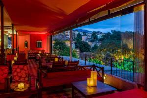 Santa Teresa Hotel RJ MGallery (35 of 136)