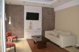 Hotel Sutna-Ospin, Hotely  Mar del Plata - big - 15