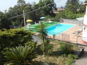 Al Villino Sunshine - AbcAlberghi.com