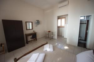 Nikolatos Apartments Achaia Greece