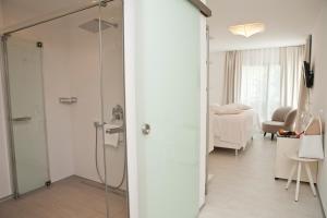 Seehotel Europa, Hotel  Velden am Wörthersee - big - 13