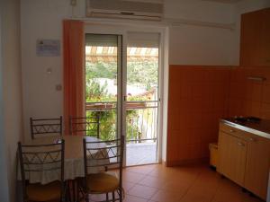 Apartment Bionda, Apartments  Senj - big - 32