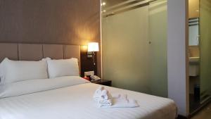 Hotel Trillium