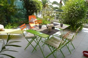 House Agamennone by Holiday World - AbcAlberghi.com