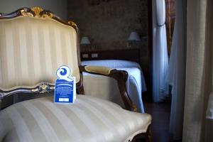 Microtel Placentinos (15 of 42)
