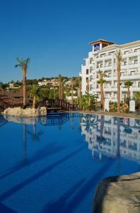 SH Villa Gadea Hotel (36 of 52)