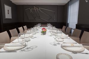 Sercotel Hotel Restaurante Europa (16 of 51)