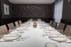 Sercotel Hotel Restaurante Europa (8 of 51)